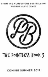 Pointless Book 3 (2017)