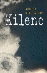 Kilenc (2017)