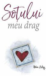 Soţului meu drag (ISBN: 9786068290720)