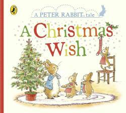 A Christmas Wish (0000)