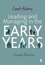 Leading and Managing in the Early Years (2011)