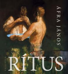 Rítus (2017)