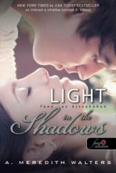 Light in the Shadows - Fény az éjszakában (2017)