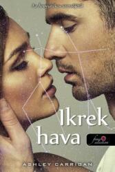 Ikrek hava (2017)