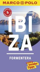 Ibiza / Formentera - Marco Polo Reiseführer (ISBN: 9783829727723)