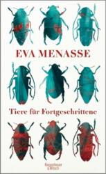 Tiere fr Fortgeschrittene (ISBN: 9783462047912)
