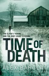 Time of Death (2010)