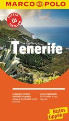 Tenerife (2018)