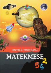 Matekmese (2017)