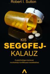 Kis seggfejkalauz (2018)