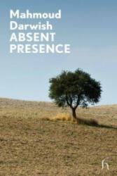 Absent Presence (2010)