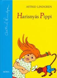 Harisnyás Pippi (2016)