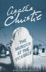 Miss Marple (ISBN: 9780008196516)