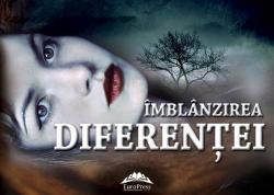 Îmblânzirea diferenței (2012)