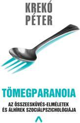 Tömegparanoia (2018)