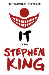 Stephen King: It (ISBN: 9788466345347)