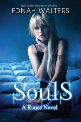 Souls: A Runes Book (ISBN: 9780991251728)