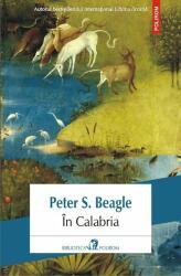În Calabria (ISBN: 9789734671816)