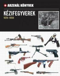 Kézifegyverek (2018)