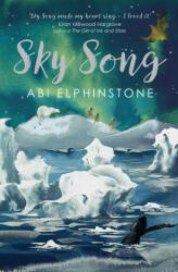 Sky Song (0000)