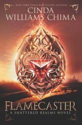 Flamecaster (ISBN: 9780062380944)
