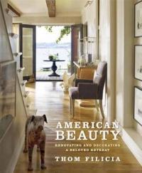 American Beauty (ISBN: 9780307884909)