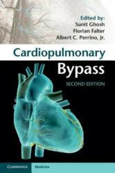 Cardiopulmonary Bypass (ISBN: 9781107428256)