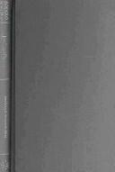 Jacobean Drama (2010)