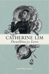 Deadline for Love and Other Stories (ISBN: 9789814779555)