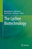 Lychee Biotechnology (ISBN: 9789811036439)