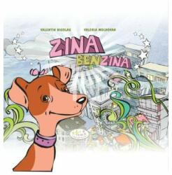 Zîna Benzina (2008)