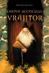 Cartea ucenicului vrajitor (2011)
