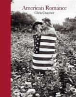 Chris Craymer: American Romance (ISBN: 9788862085847)