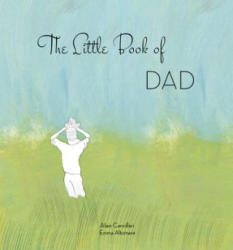 Little Book of Dad (ISBN: 9788854411241)