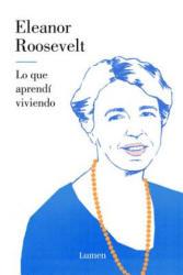 Lo Que Aprend (ISBN: 9788426405197)