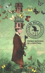 Un Hijo (ISBN: 9788424659691)