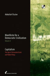 Capitalism (ISBN: 9788293064466)
