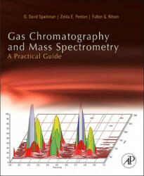 Gas Chromatography and Mass Spectrometry: A Practical Guide (2011)