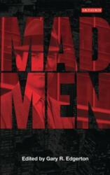 Mad Men - Dream Come True TV (2010)