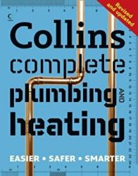 Collins Complete Plumbing and Central Heating - Albert Jackson (2010)