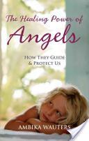 Healing Power of Angels (2011)