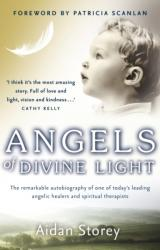 Angels of Divine Light (2010)