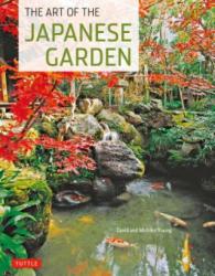 The Art of the Japanese Garden (2011)