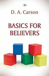 Basics for Believers (2010)