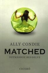 Matched (2011)
