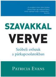 Szavakkal verve (ISBN: 9786155124037)