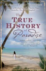 True History of Paradise (ISBN: 9780755347049)