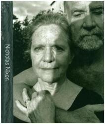 Nicholas Nixon (ISBN: 9783868288285)