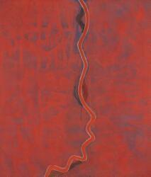 Donald Judd - Alex Gartenfeld (ISBN: 9783791357546)