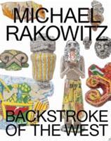 MICHAEL RAKOWITZ (ISBN: 9783791357478)